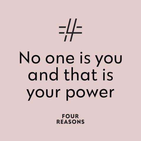 medium_Your_power_2000px